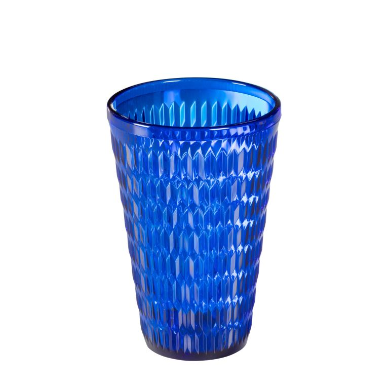 Sparkle-Lite Blue