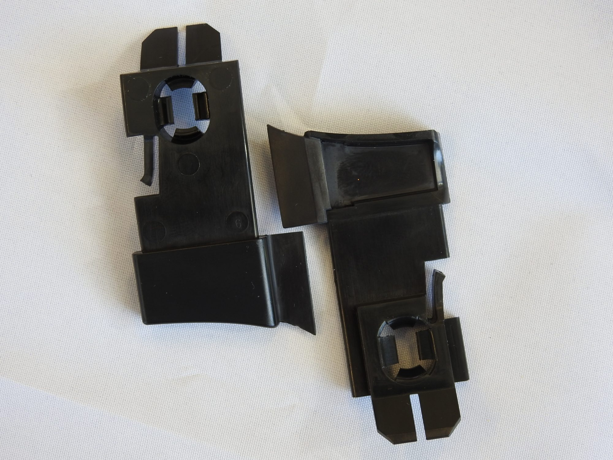 Two-Part-Molding-Co-injection